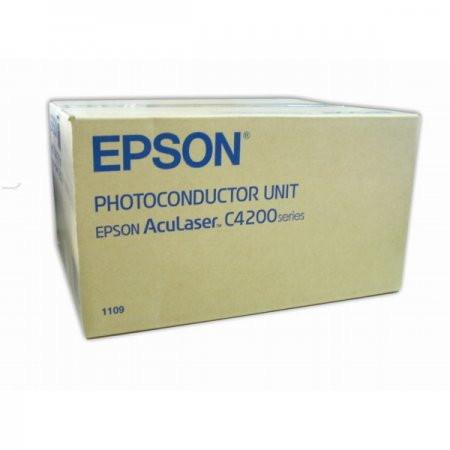 Comprar Unidad fotoconductora C13S051109 de Epson online.
