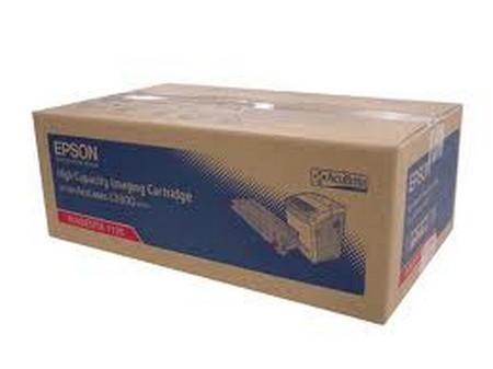Comprar cartucho de toner alta capacidad C13S051125 de Epson online.