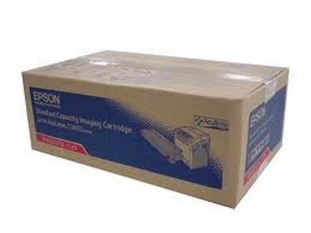 Comprar cartucho de toner C13S051129 de Epson online.