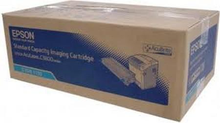 Comprar cartucho de toner C13S051130 de Epson online.