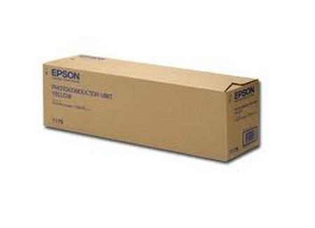 Comprar Unidad fotoconductora C13S051175 de Epson online.