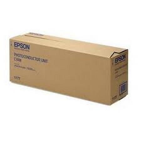 Comprar Unidad fotoconductora C13S051177 de Epson online.