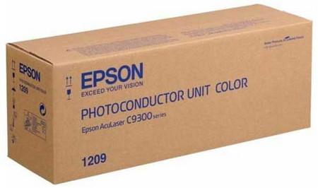 Comprar tambor C13S051209 de Epson online.