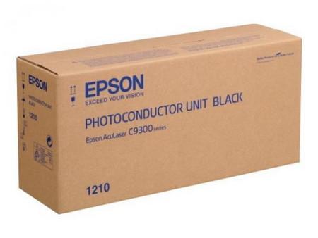 Comprar tambor C13S051210 de Epson online.