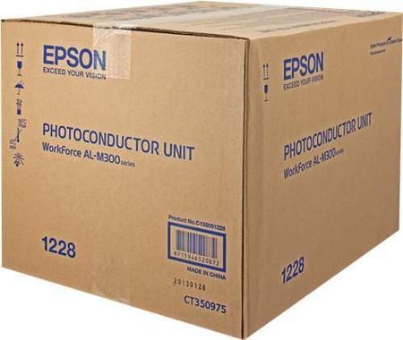 Comprar tambor C13S051228 de Epson online.