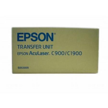 Comprar Unidad de transferencia C13S053009 de Epson online.