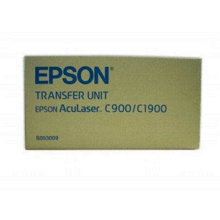 Comprar  C13S053009 de Epson online.