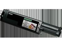 Comprar fusor C13S053012 de Epson online.