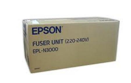 Comprar fusor C13S053017BA de Epson online.