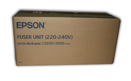 Comprar fusor C13S053018 de Epson online.