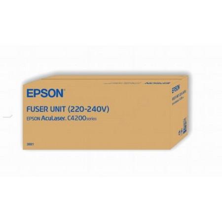 Cartucho de toner UNIDAD FUSORA EPSON S053021