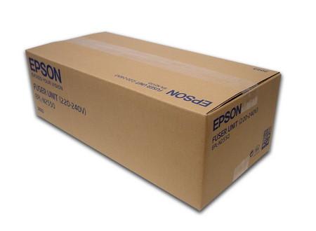 Comprar fusor C13S053023 de Epson online.