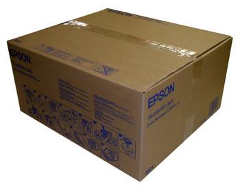 Comprar fusor C13S053025 de Epson online.