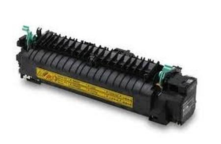 Comprar fusor C13S053038BA de Epson online.