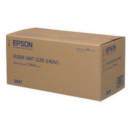 FUSOR LASER COLOR EPSON S053041