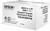 Comprar Cartucho de tinta C13S210049 de Epson online.