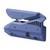 Comprar Cartucho de tinta C13S902007 de Epson online.