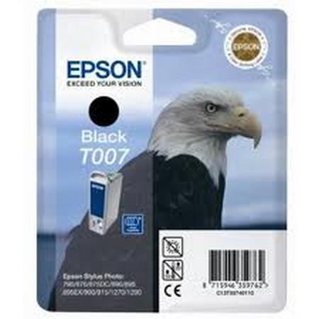 Comprar cartucho de tinta C13T00740110 de Epson online.