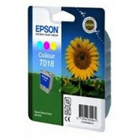 Comprar cartucho de tinta C13T01840110 de Epson online.