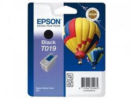 Comprar cartucho de tinta C13T01940110 de Epson online.