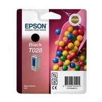 Comprar cartucho de tinta C13T02840110 de Epson online.