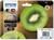 Comprar Cartucho de tinta C13T02E74010 de Epson online.