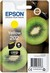 Comprar Cartucho de tinta C13T02F44020 de Epson online.
