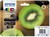 Comprar Cartucho de tinta C13T02G74020 de Epson online.