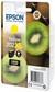 Comprar Cartucho de tinta C13T02H44020 de Epson online.