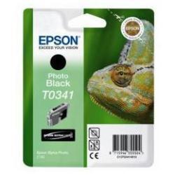 Comprar cartucho de tinta C13T03414010 de Epson online.