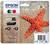 Comprar Cartucho de tinta C13T03A64020 de Epson online.