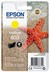 Comprar Cartucho de tinta C13T03U44010 de Epson online.