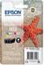 Comprar Cartucho de tinta C13T03U54020 de Epson online.