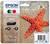 Comprar Cartucho de tinta C13T03U64020 de Epson online.