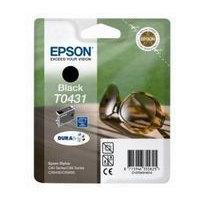 Comprar cartucho de tinta C13T04314010 de Epson online.