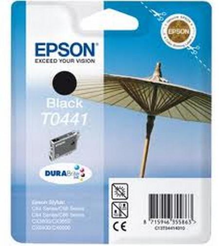 Comprar cartucho de tinta C13T04414010 de Epson online.
