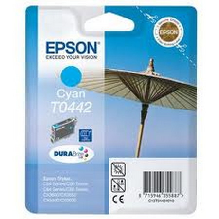 Comprar cartucho de tinta C13T04424010 de Epson online.