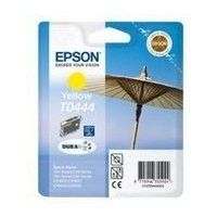 Comprar cartucho de tinta C13T04444010 de Epson online.