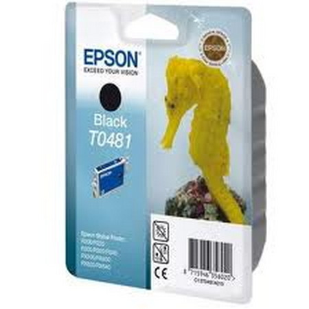 Comprar cartucho de tinta C13T04814010 de Epson online.