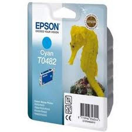 Comprar cartucho de tinta C13T04824010 de Epson online.