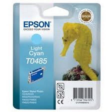 Comprar cartucho de tinta C13T04854010 de Epson online.