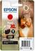 Comprar Cartucho de tinta C13T04F54020 de Epson online.