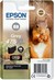 Comprar Cartucho de tinta C13T04F64020 de Epson online.