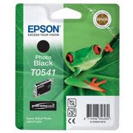 Comprar cartucho de tinta C13T05414010 de Epson online.