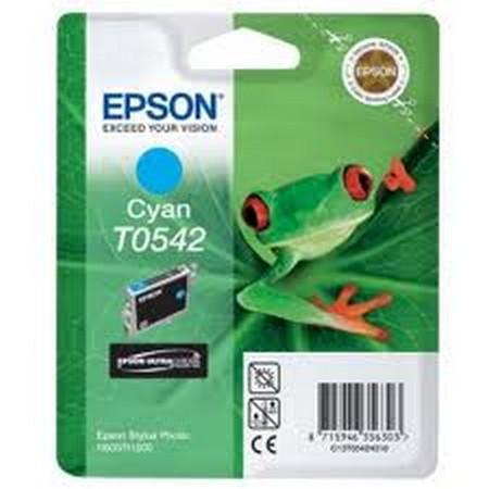 Comprar cartucho de tinta C13T05424010 de Epson online.
