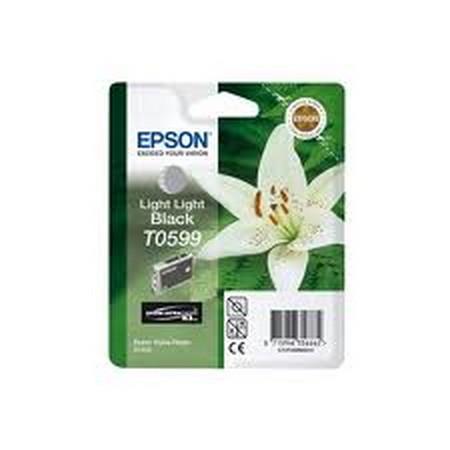 Comprar cartucho de tinta C13T05994010 de Epson online.