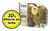 Comprar Cartucho de tinta C13T06154020 de Epson online.