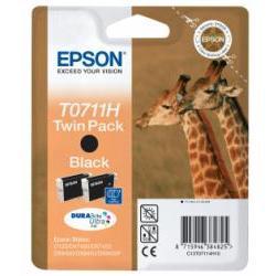 Comprar cartucho de tinta C13T07114H10 de Epson online.