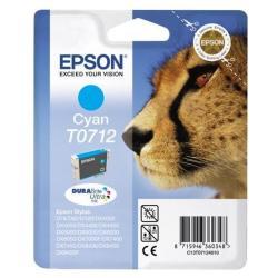 Comprar cartucho de tinta C13T07124011 de Epson online.