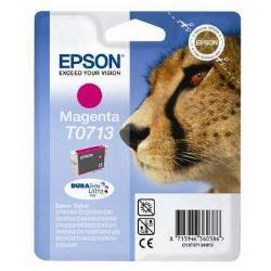 Comprar cartucho de tinta C13T07134011 de Epson online.